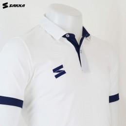 Man sport t-shirt POLO...