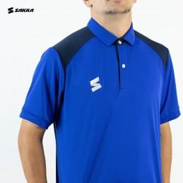copy of Man sport t-shirt...