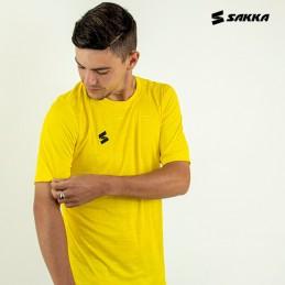 Man sport t-shirt BA-SIC