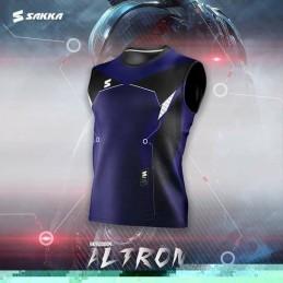 Muška sportska majica ALTRON bez rukava