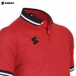 Muška sportska majica POLO...