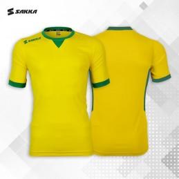 Man sport t-shirt WORLD CUP...