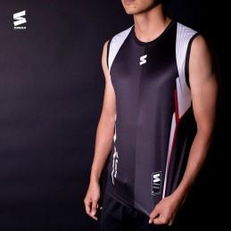 Muška sportska majica HAWK...