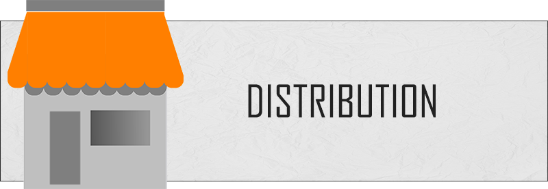 Distribution | Sakkasport.eu